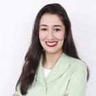 Dra. Paula Carolina Pereira Costa (Cirurgiã-Dentista)