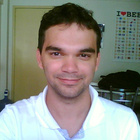 Gustavo Alfonso de Brito 0.0 (Estudante de Odontologia)