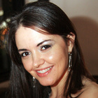 Dra. Amanda Oliveira (Cirurgiã-Dentista)