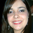 Dra. Cynthia Monteiro de Aguiar (Cirurgiã-Dentista)