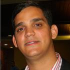 Dr. Ivori Procópio de Oliveira Junior (Cirurgião-Dentista)