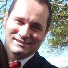 Dr. Alexandre Pinto Cardoso (Cirurgião-Dentista)