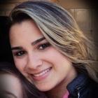 Dra. Ana Laura Nascimento Leme (Cirurgiã-Dentista)