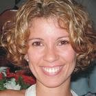 Dra. Érica Leal (Cirurgiã-Dentista)