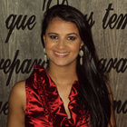 Dra. Waleria Vanderlei Sales (Cirurgiã-Dentista)