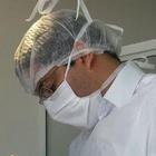 Dr. Fabio Eugenio Souza Parnaiba (Cirurgião-Dentista)