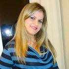 Dra. Patricia Ricci (Cirurgiã-Dentista)