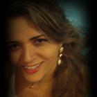 Dra. Regina Helena de Araujo Sousa (Cirurgiã-Dentista)