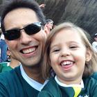 Dr. Jose Rodolpho Torres Neto (Cirurgião-Dentista)