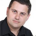 Dr. Toni Jeferson Birckholz (Cirurgião-Dentista)