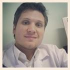 Dr. Rafael Loss (Cirurgião-Dentista)