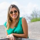 Dra. Emmanuelle Cristianne Brandão Riedel (Cirurgiã-Dentista)