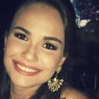 Dra. Larissa Gonçalves (Cirurgiã-Dentista)