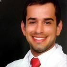 Dr. Jeison Ferraz Leal (Cirurgião-Dentista)
