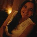 Amanda Nunes Almeida (Estudante de Odontologia)
