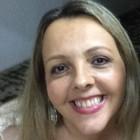 Dra. Fátima Daniele Silva Medeiros (Cirurgiã-Dentista)