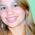 Kelly Alarcão Oliveira (Estudante de Odontologia)