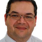 Dr. Luciano Siqueira Barboza (Cirurgião-Dentista)
