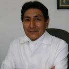 Dr. Victor Hugo Ramirez Aguilar (Cirurgião-Dentista)