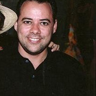 Dr. Adilson R. P. Queiroz (Cirurgião-Dentista)