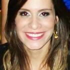Dra. Cibelly Neves Fonseca (Cirurgiã-Dentista)