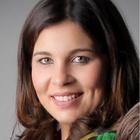 Dra. Mariana Bazacas Alves (Cirurgiã-Dentista)
