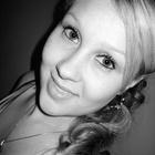 Cintia Quadros Schulz (Estudante de Odontologia)