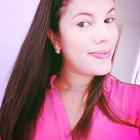 Bruna Ferreira Amorim (Estudante de Odontologia)