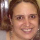 Dra. Renata Cristina Lanza Caxeta (Cirurgiã-Dentista)