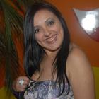 Dra. Monica Carrijo Chiode (Cirurgiã-Dentista)