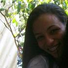 Carolina Franco de Azevedo (Estudante de Odontologia)