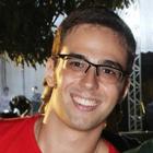 Francisco Adeilson Alves de Macedo (Estudante de Odontologia)
