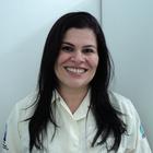 Dra. Adriana Vanderlei do Amorim (Cirurgiã-Dentista)