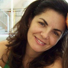 Dra. Rosalia Marliere (Cirurgiã-Dentista)