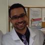 Dr. Rafael Brizola (Cirurgião-Dentista)