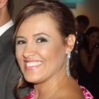 Dra. Ana Paula Falgiano (Cirurgiã-Dentista)