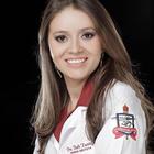 Dra. Ruth Pantoja Rodrigues (Cirurgiã-Dentista)