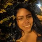 Kelly Cassiano (Estudante de Odontologia)