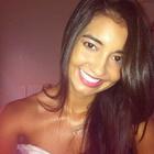 Dra. Layssa Oliveira Vaccaro (Cirurgiã-Dentista)