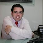 Dr. Luiz Gustavo Fleck Heck Britto (Cirurgião-Dentista)