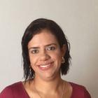 Dra. Cecilia Godoy de Miranda Araujo (Cirurgiã-Dentista)