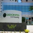 Dra. Odonto Company Araruama (Cirurgiã-Dentista)