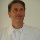 Dr. Marco Antonio Di Fiore (Cirurgião-Dentista)