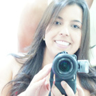 Dra. Fabiana Mello (Cirurgiã-Dentista)