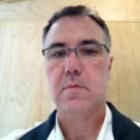 Dr. Gustavo Moreialvar (Cirurgião-Dentista)