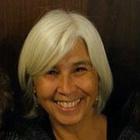 Dra. Marcia Cristina Dias de Moraes (Cirurgiã-Dentista)