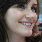 Vanessa Maira Vieira (Estudante de Odontologia)