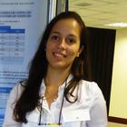 Mariana Andrade da Costa (Estudante de Odontologia)