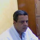 Dr. Carlos Eduardo Gomes da Silva (Cirurgião-Dentista)
