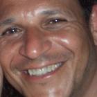 Dr. Jose Antonio Carvalho (Cirurgião-Dentista)